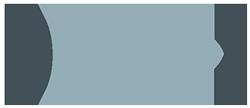 Anyrox Logo